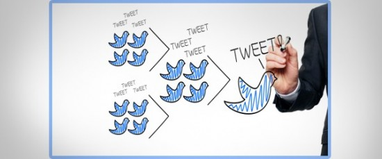 10 Reasons Why People Don't Follow You On Twitter