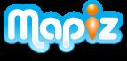 Mapiz